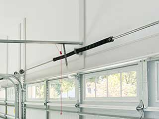 Affordable Garage Door Springs | Farmington, MN