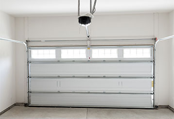 Garage Door Openers | Garage Door Repair Farmington, MN